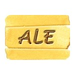 PolyBEER beer types and classifications - Ale