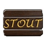 PolyBEER beer types and classifications - Stout