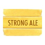 PolyBEER beer types and classifications - Strong Ale