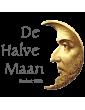 De Halve Maan